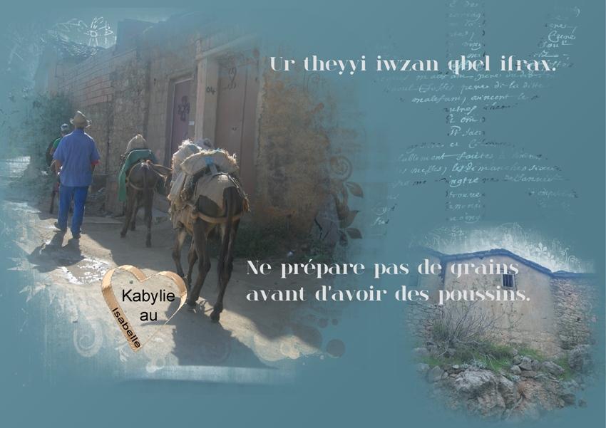 http://static.blog4ever.com/2015/02/795987/novembre--proverbe-kabyle-.jpg