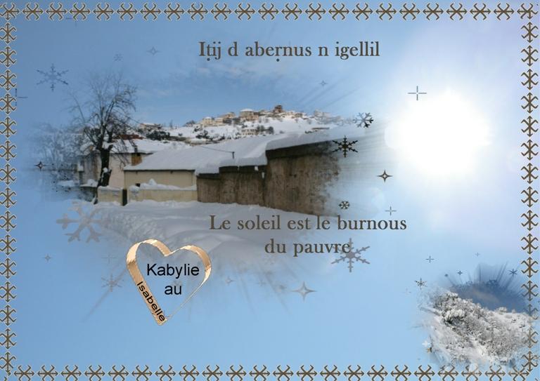 http://static.blog4ever.com/2015/02/795987/proverbe-kabyle--fevrier-.jpg