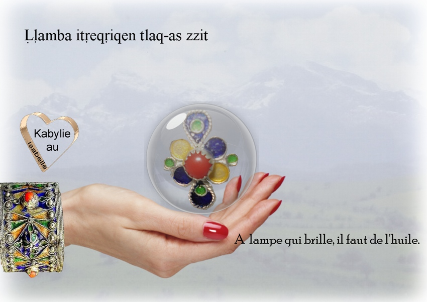 http://static.blog4ever.com/2015/02/795987/proverbe-kabyle-mars-lampe-qui-brille.jpg