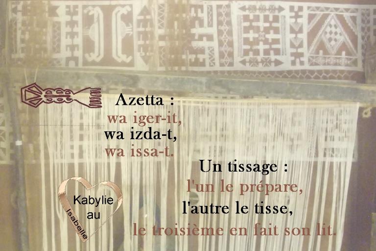 http://static.blog4ever.com/2015/02/795987/proverbe-kabyle-tissage--azetta-ao--t.jpg