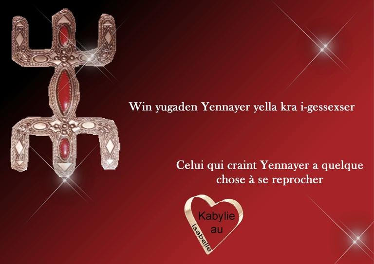 http://static.blog4ever.com/2015/02/795987/proverbe-kabyle-yennayer-.jpg