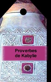 http://static.blog4ever.com/2015/02/795987/proverbes-de-Kabylie.png