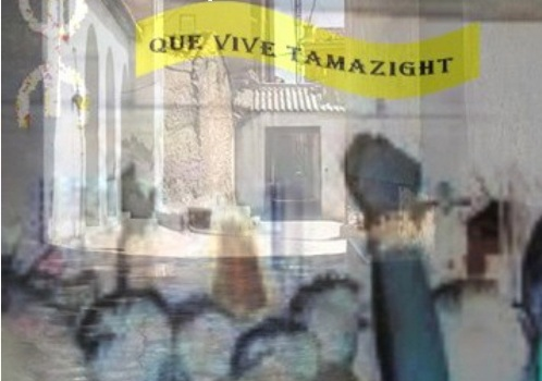 http://static.blog4ever.com/2015/02/795987/que-vive-tamzight-tafsut-imazighen---Copie.jpg