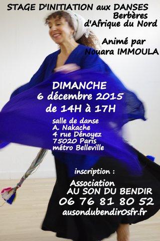 http://static.blog4ever.com/2015/02/795987/stage-danse-berbere-nouara-immoula-d--cembre.JPG