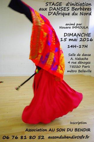 http://static.blog4ever.com/2015/02/795987/stage-danse-berbere-noura-immuola-mai-2016.JPG