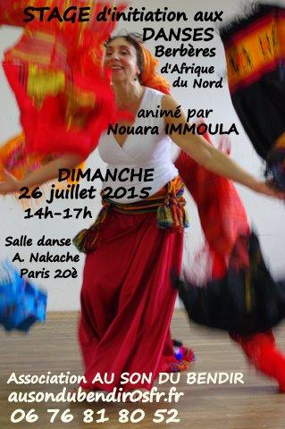http://static.blog4ever.com/2015/02/795987/stage-danses-berberes--juillet-26-noura-immoula.JPG