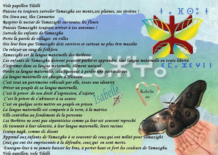 http://static.blog4ever.com/2015/02/795987/tafsut-imazighen-vole-papillon-tilelli--printemps-berb--re.jpg