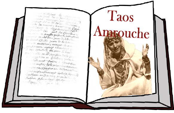 http://static.blog4ever.com/2015/02/795987/taos-amrouche.png