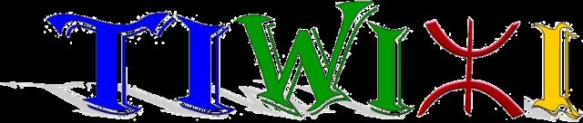 http://static.blog4ever.com/2015/02/795987/tiwizi-logo.png