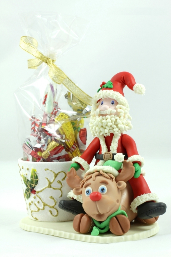 2014-12-Noel idée cadeau porcelaine (3).jpg