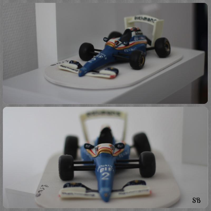 Formule 1.jpg