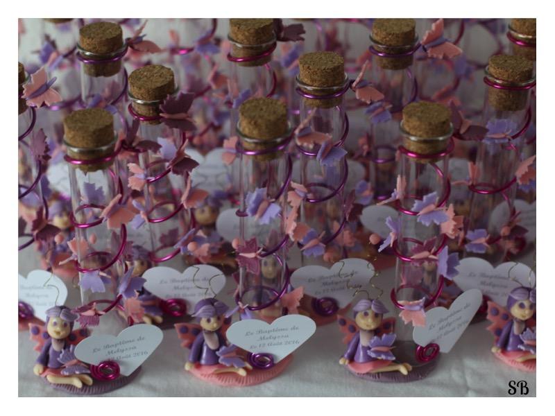 tubes princesse papillon.jpg