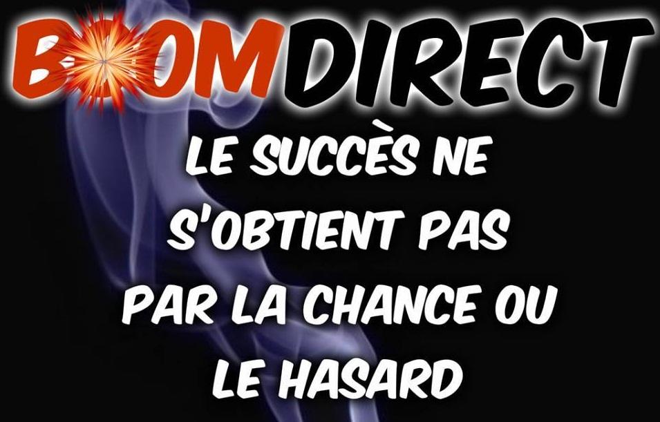 Agir et crer son avenir avec BoomDirect.jpg
