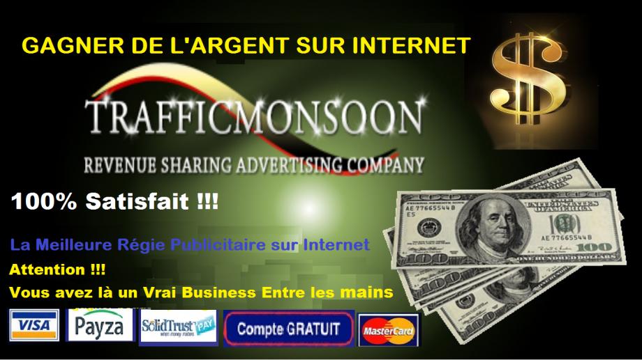 TrafficMonsoon.png