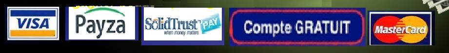 TrafficMonsoon - Mode de paiement.png
