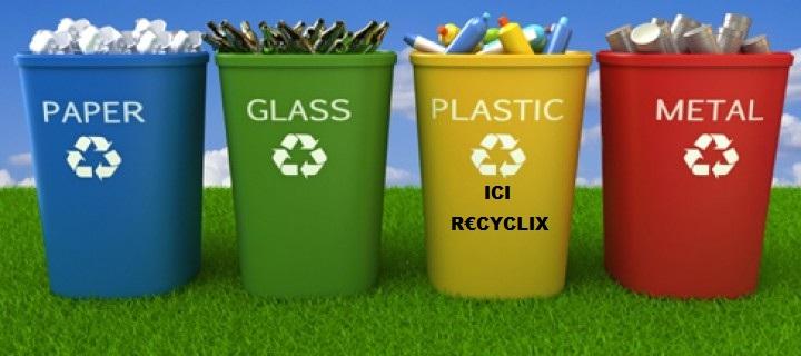 recyclix recyclix.jpg