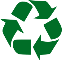 200px-Recycling_symbol2.svg.png