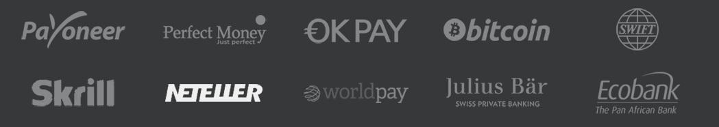 mode paiement questra holdings.jpg