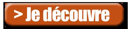 Inscription sur BoomDirect et BoomForex.png