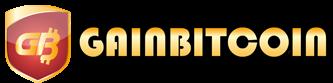 GainBitCoin - presentation en français.png