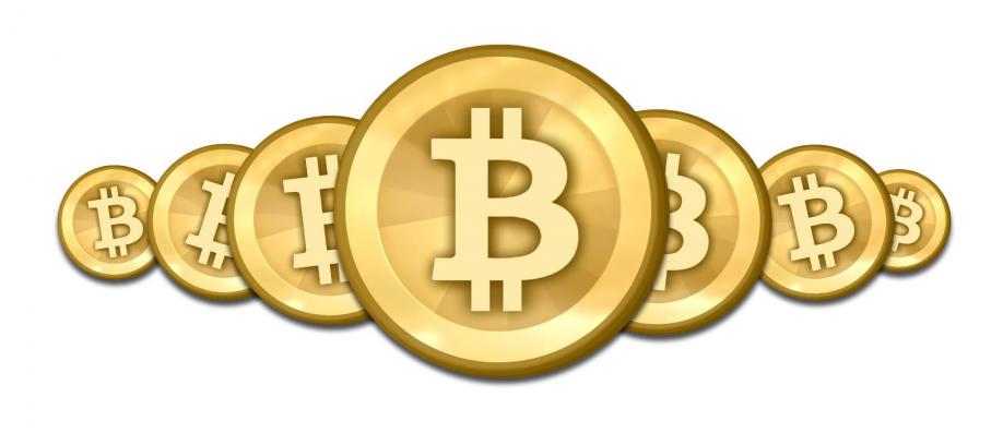 bitcoin-banner5.png