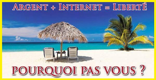 argent+internet c'est liberté.png