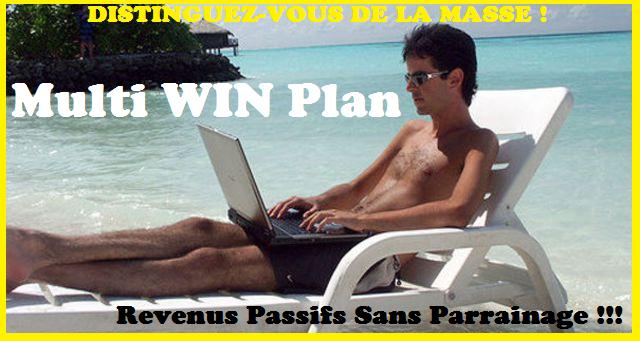 Multi win plan présentation en français (MULTIWINPLAN).png