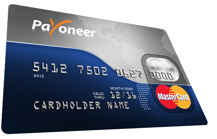 payoneer-mastercard.png