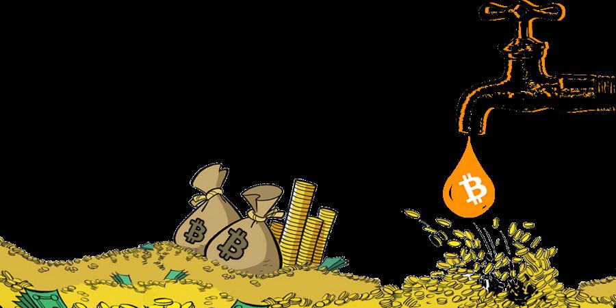 gagner des bitcoins.png
