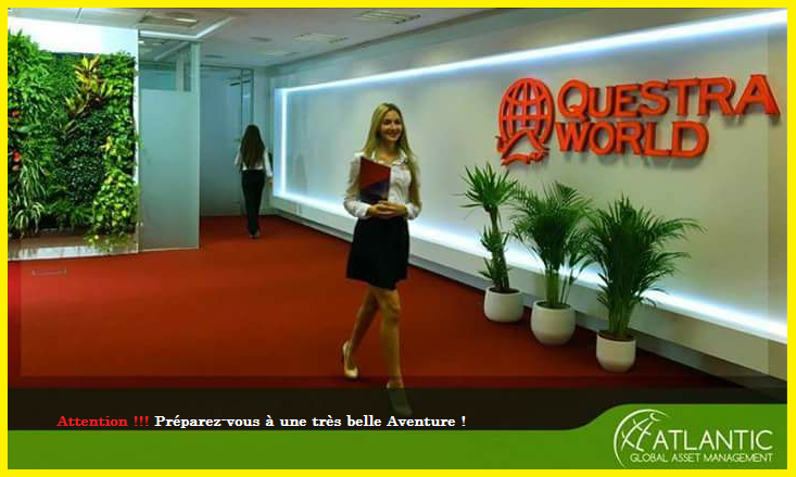 questra-holdings-Questra world Atlantic GAM.png