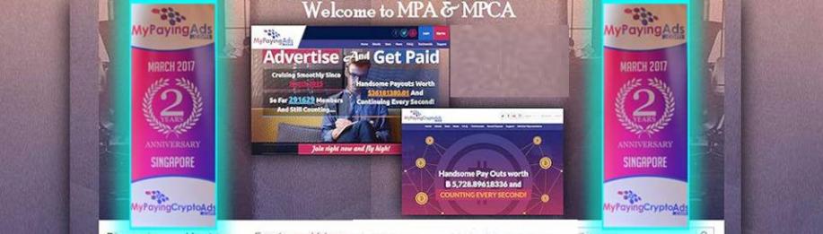 MPCA MPA 2e anniversaire.png