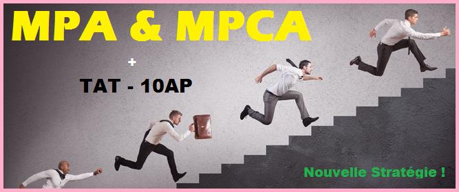 nouvelle strtégie MPA - MPCA.png