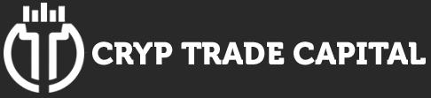 logo cryp trade capital.png