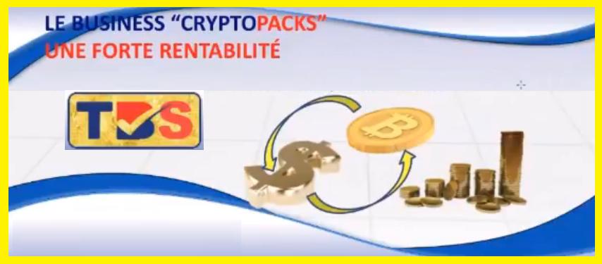 BTC TBS Cryptopack.png