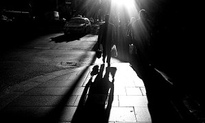 shadows-296004__180.jpg