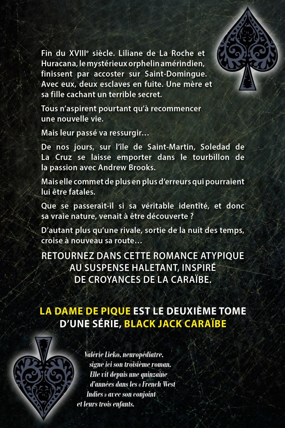 BlackJackCaraïbe-Tome1-Ladamedecœur-C4-6x9.jpg