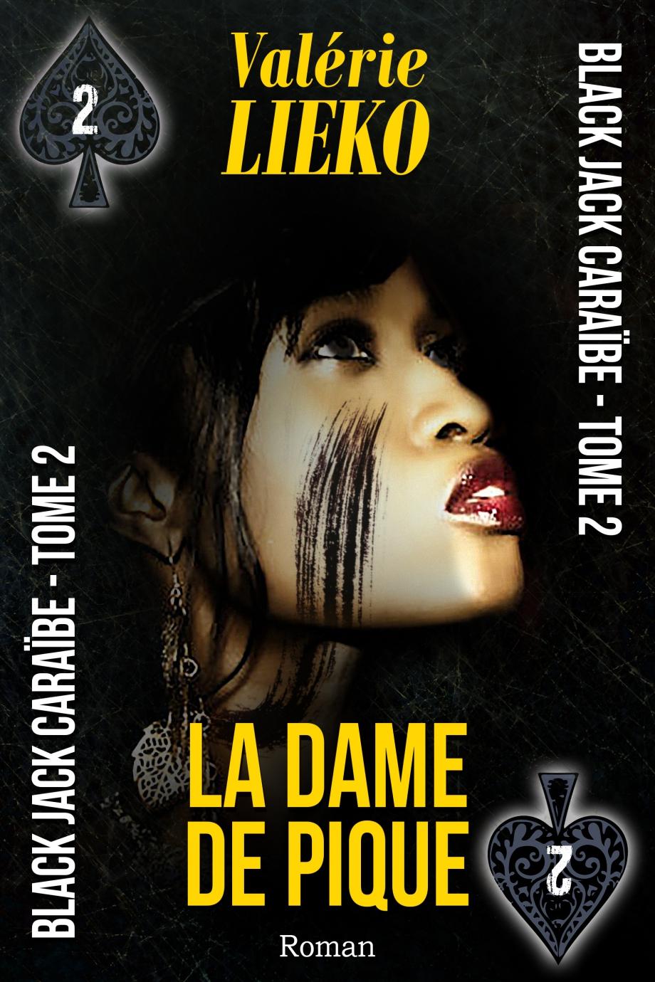 BlackJackCaraïbe-Tome2-Ladamedepique-C1-6x9 (1).jpg