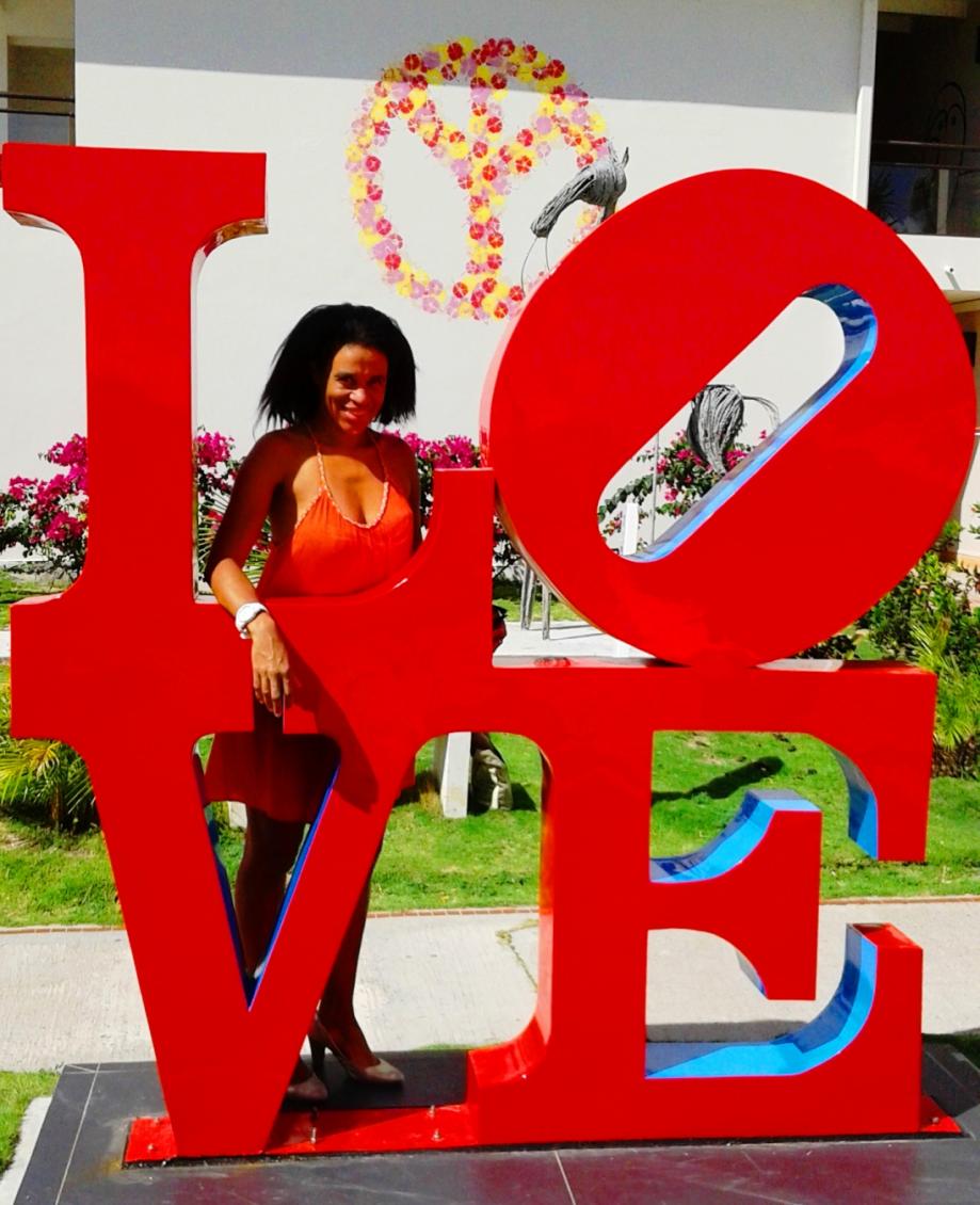 love2_MERCURE.png