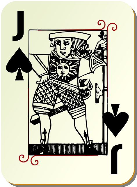 playing-card-161487_1280.png