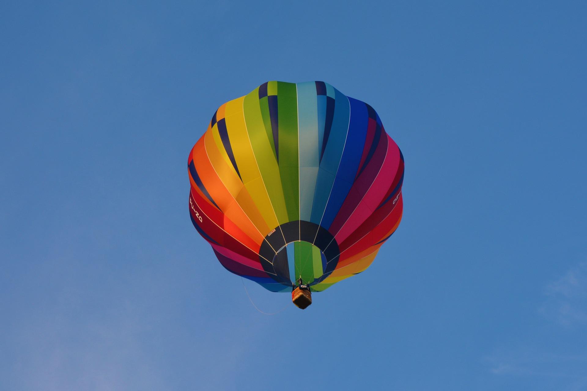 balloon-1598150_1920.jpg