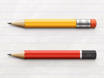 pencil-6.png