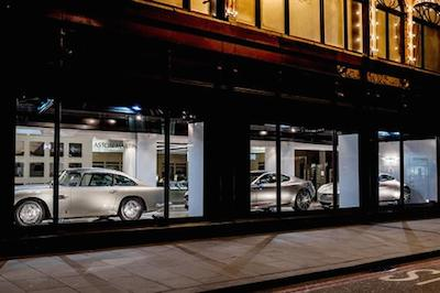 Aston-Martin-Harrods-windows.jpeg