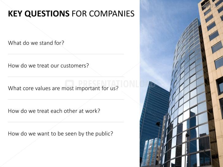 Company-Core-Values_D2716_007_EN_xl.png