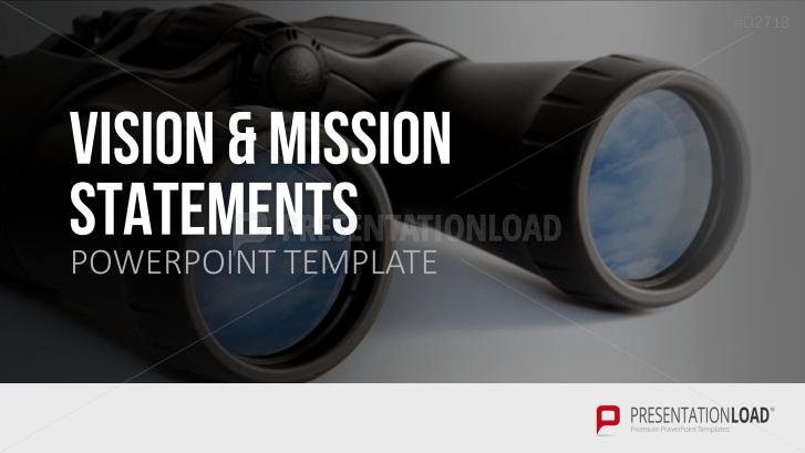 Vision-Mission-Statement_D2718_001_16x9_EN_xl.png