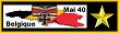 http://static.blog4ever.com/2015/04/800348/Belgique-Vainqueur-individuel-50.png