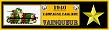 http://static.blog4ever.com/2015/04/800348/France-Vainqueur-individuel-50.png
