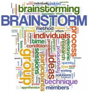artfichier_800376_5016489_201507263210698 25 techniques utiles de Brainstorming