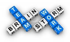 artfichier_800376_5016494_201507263527518 25 techniques utiles de Brainstorming
