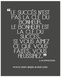 artfichier_800376_5151434_201509275948139 7 INSPIRATIONS POUR SE RÉINVENTER...