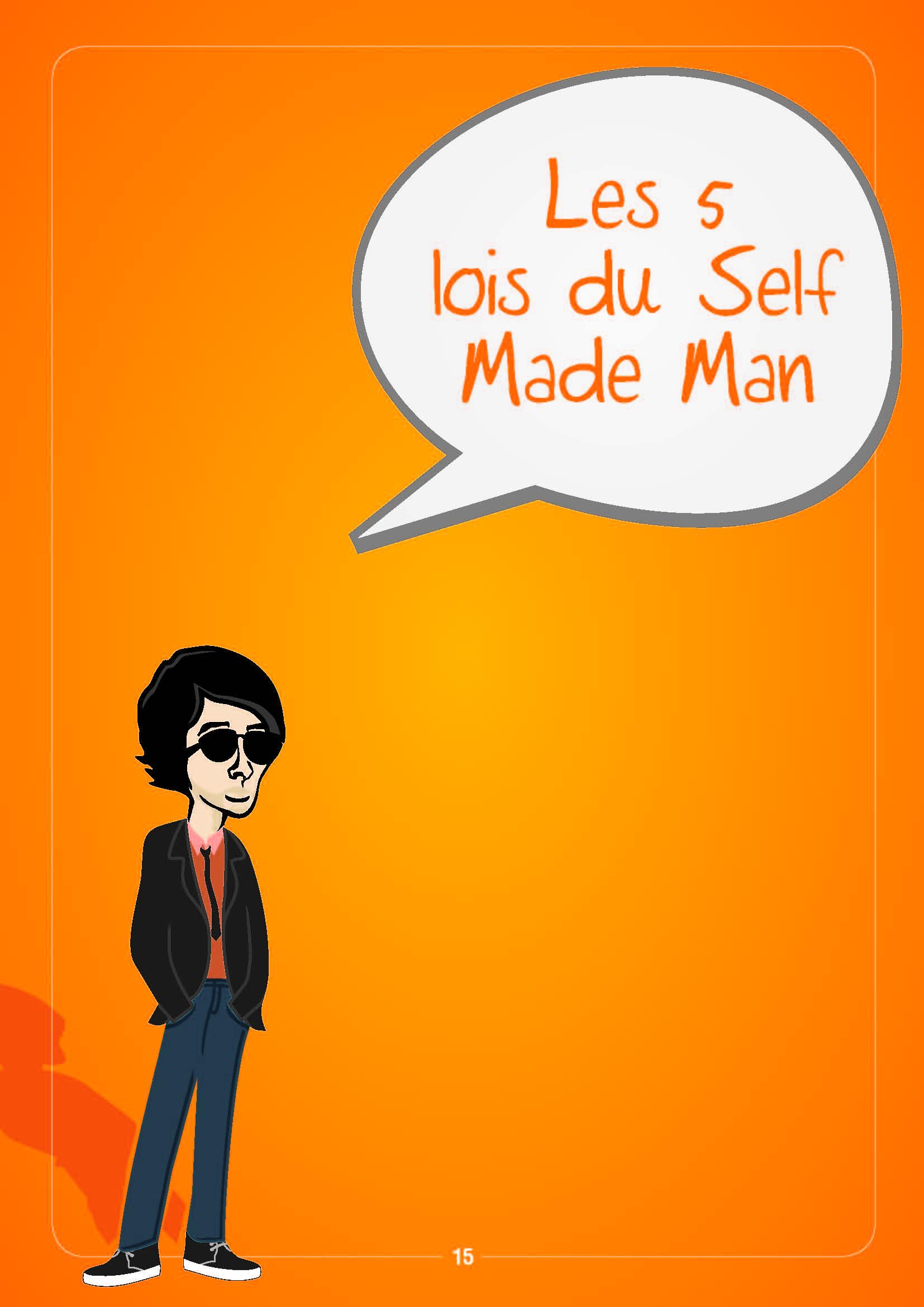 artfichier_800376_5222052_201510181543371 LES 5 LOIS DU SELF-MADE MAN